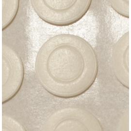 Adhesivos Muestrarios