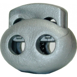 Stopper button F/ 5