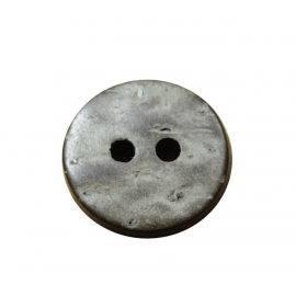 Coconut button M425047