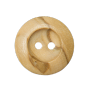 Wood button MD102