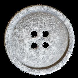 Botón Algodón AL642