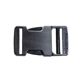 Buckle H / 4